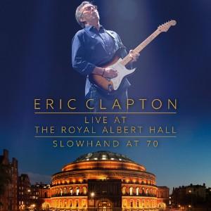 Clapton De Die Eric Clapton Fan Community